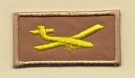 Duke of Lancasters Regiment (Desert)