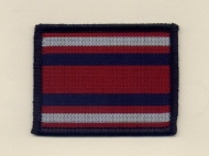QARANC (Queen Alexandras Royal Army Nursing Corps) 