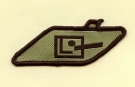 Royal Tank Regiment (New in 2013)