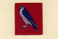 15 (North East) Brigade