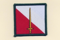 42 (North West) Brigade