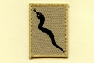 101 Logistic Support Brigade (Desert)