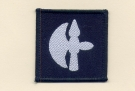 102 Logistic Support Brigade