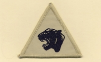 19 Mechanised Brigade (Desert)