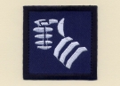 20 Armoured Brigade