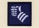 20 Armoured Brigade