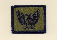 21 Engineer Regiment (LAD, Light Aid Detachment)