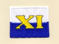 11 Signals Brigade