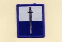 16 Signals Regiment