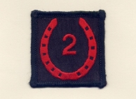 2 Signals Brigade