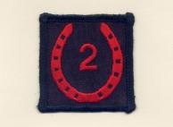 2 Signals Brigade