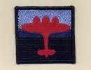 21 Signals Regiment