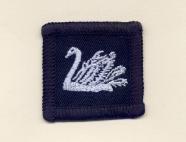 30 Signals Regiment