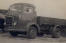 Karrier Bantam 2 ton 4x2 Cargo (48 AD 94)