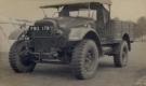 Morris C4 15cwt GS (FMX 179) 2
