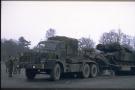 Thornycroft Antar (12 DM 70)