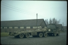 thornycroft-antar-13-dm-14-pushing-trailer