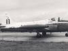 Jet Provost T3 (XN-508)