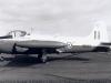 Jet Provost T3 (XN-629)
