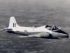 Jet Provost T5 (XW-318)