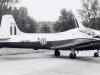 Jet Provost T5A (XW-370)
