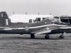 Jet Provost T5B (XW-325)