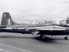 Jet Provost T5B (XW-429)