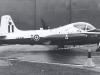 Jet Provost T5B (XW-431)