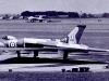 Avro Vulcan (XH-501)