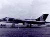 Avro Vulcan (XH-503)