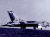 Avro Vulcan (XH-532)