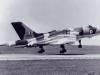 Avro Vulcan (XH-538)