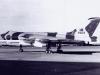 Avro Vulcan (XH-554)