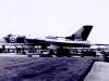 Avro Vulcan (XH-555)