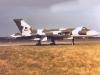 Avro Vulcan (XH-560)