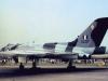 Avro Vulcan (XL-317)