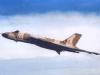 Avro Vulcan (XL-320)