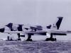 Avro Vulcan (XM-573)