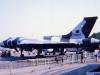 Avro Vulcan (XM-607)