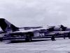 Avro Vulcan (XM-608)