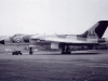 Avro Vulcan (XM-649)
