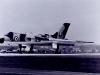 Avro Vulcan (XM-653)