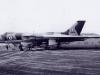 Avro Vulcan (XM-656)