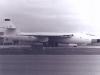 Vickers Valiant (WZ-405)