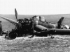 Junkers Ju 87 Stuka (2)