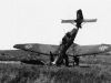 Junkers Ju 87 Stuka (3)