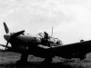 Junkers Ju 87 Stuka (4)