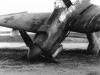 Junkers Ju 87 Stuka (5)
