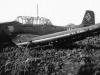 Junkers Ju 87 Stuka (6)