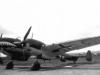 Messerschmitt Me 110 (1)
